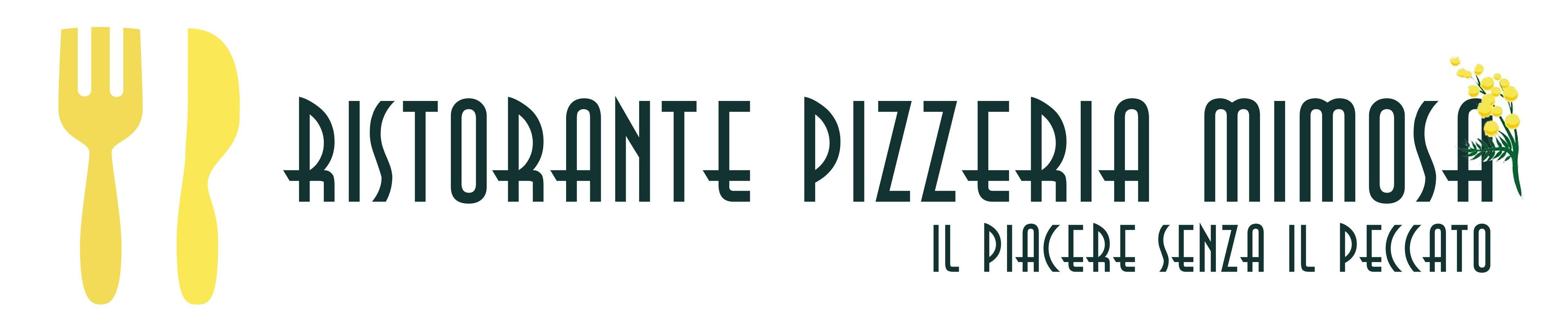 Ristorante Pizzeria Mimosa